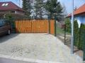 obrázky Nokia 058